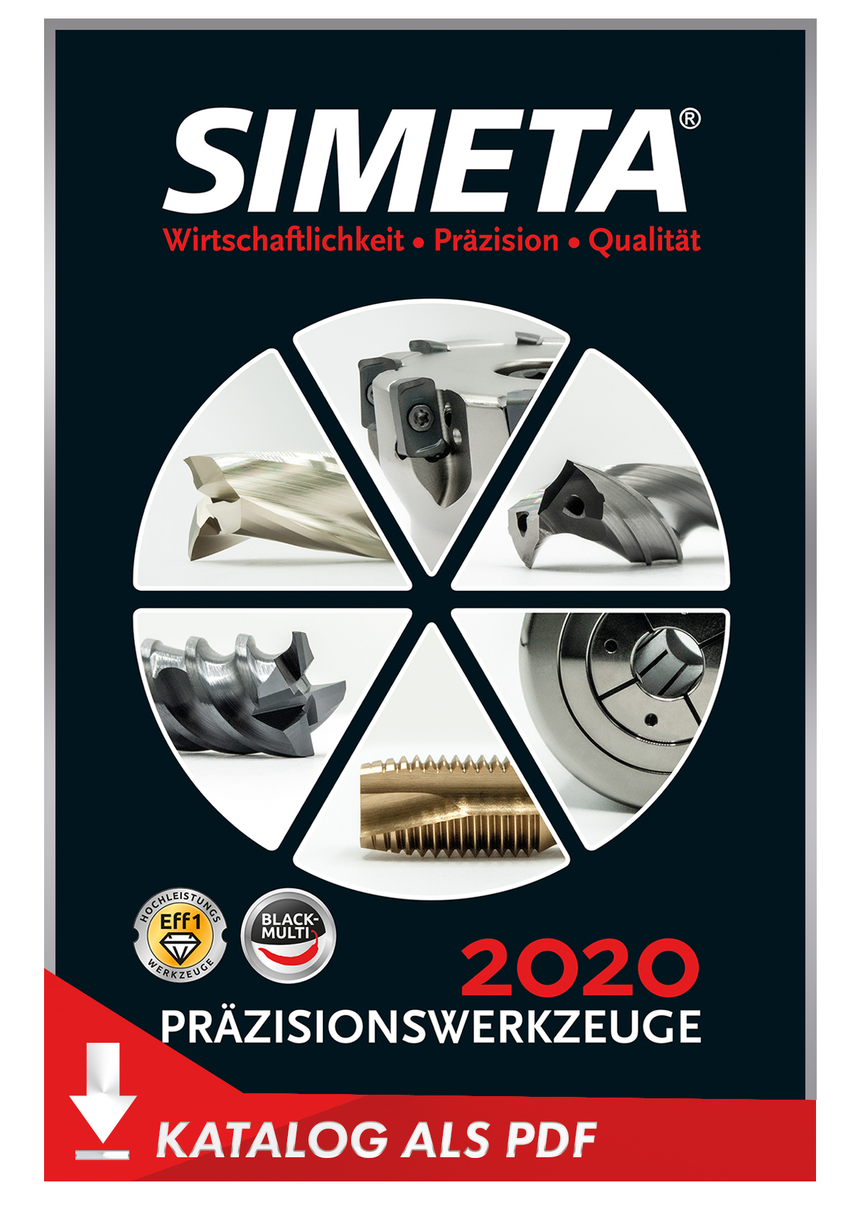 PDF-Download SIMETA Hauptkatalog 2020